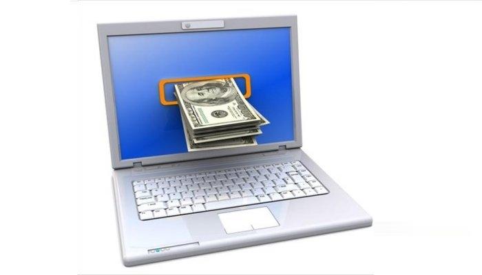 Деньги в залог ноутбук в спб тойота автоломбард