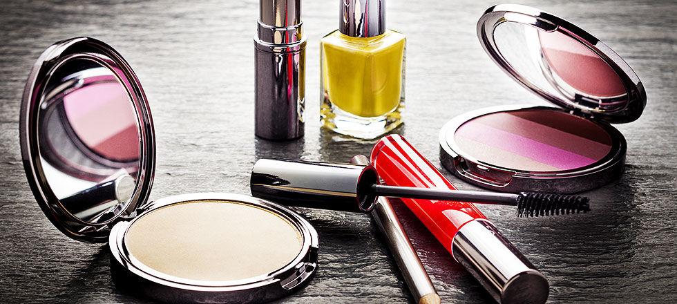 сертификация парфюмерно косметической продукции