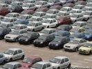 Новый регламент по безопасности машин вызовет шок у автовладельцев