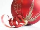 Дорогие читатели, www.pervo.ru поздравляет Вас с Новым годом!