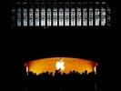 Слух: в январе Apple может представить сразу два новых планшетника