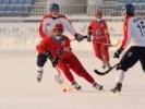 Рейтинг хоккейных клубов Мира на 1 января 2012 года
