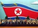Северная Корея переживает продовольственный кризис