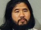 Участник теракта в токийском метро в 1995г. сдался полиции