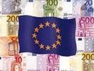Британские экономисты кошмарят: зона евро близка к развалу