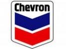 Chevron выплатит 18 млрд долл. компенсации за загрязнение джунглей Амазонки.