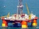 На фоне обострения между США и Ираном страны ЕС готовы запретить экспорт иранской нефти