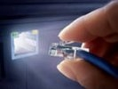 В Белоруссии ужесточили ответственность за пользование интернетом