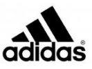 Adidas завершил 2011г. с рекордной выручкой