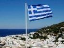 МВФ потерял веру в Грецию