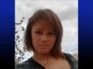 Полиция: в резиденции Елизаветы II обнаружена убитой Алиса Дмитриева