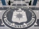 В Иране американца приговорили к смертной казни за шпионаж