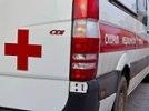 В Приамурье пьяный водитель сбил насмерть двух братьев-школьников