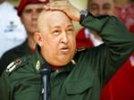 У.Чавес отказался признать решения международных судов по иску Exxon Mobil