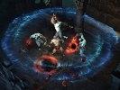Blizzard опровергла информацию о февральском релизе Diablo III