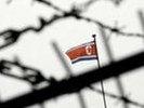 В КНДР объявлена амнистия, приуроченная к юбилеям покойных лидеров