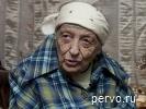 100-летний юбилей отпраздновала одна из старейших жительниц Первоуральска