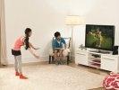 Kinect для Windows выйдет в начале февраля