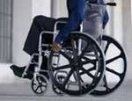 На Среднем Урале продолжат развивать транспортную инфраструктуру для инвалидов