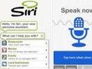 """Хитроумная помощница Siri """"раскручивает"""" владельцев iPhone 4S на активное пользование интернетом"""
