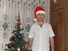 """В Подмосковье раскрыто убийство """"Деда Мороза"""", приглашенного на встречу Нового года"""