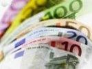 ЦБ России понизил курс евро почти на рубль