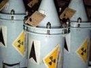Россия осудила Иран за начало работ по обогащению урана: нельзя игнорировать мировое сообщество
