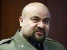 Польский прокурор, пытавшийся застрелиться в перерыве пресс-конференции, объяснил, как промахнулся. Видео