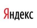 Один из основателей «Яндекса» Бен Коул умер на 88-м году жизни