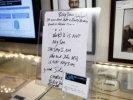 Неизвестную песню Майкла Джексона продадут с аукциона