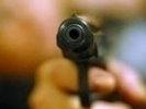 Прокурор, раненный в Челябинске, умер в больнице, стрелявший в него «застрелился при задержании»
