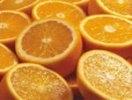 Стоимость апельсинового сока взлетела до рекорда за последние 34 года