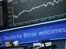 WSJ: сделка по слиянию бирж NYSE и Deutsche Boerse близка к провалу, вмешались регуляторы