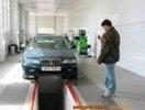 Новый порядок техосмотра породил серьезные проблемы для автомобилистов Первоуральска