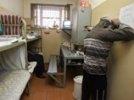 Страсбург велел России улучшить условия в СИЗО: отделить туалет от кухни