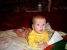 Брянские чиновники похоронили погибшего малыша рядом с советскими деятелями
