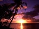 США открыли для россиян безвизовый доступ на остров Гуам