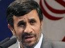 Ахмадинеджад прибыл на Кубу для встречи с Фиделем и Раулем Кастро