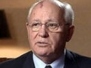 Россия отказала Литве в просьбе допросить Горбачева по делу о столкновениях в Вильнюсе в 1991 году