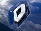 Суд отказался рассматривать иск наследников Renault