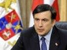 Саакашвили: Россия сходит с ума от успехов Грузии, деньги Москвы политическим мумиям не помогут