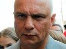 Чехия не предоставляла мужу Тимошенко политического убежища, заявили в посольстве