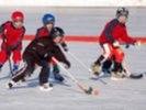 14 -15 января в Первоуральске пройдут игры по хоккею с мячом «Плетеный мяч»
