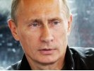 В интернете появился предвыборный сайт Путина, в программе он обещает решительную модернизацию