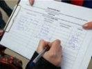 Сбор подписей за Мезенцева. Телеграмма