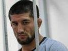 Следователи смягчили обвинения чемпиону мира Расулу Мирзаеву, после удара которого умер студент