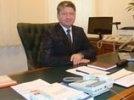 Задание Путина по веб-выборам все же провалят: главный исполнитель даже не получил поручения