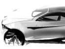 BMW X4. Официально