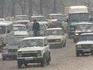 """""""Жигулям"""" хотят запретить въезд в Москву"""
