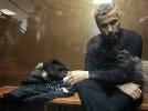 В Москве арестован директор взорвавшегося итальянского ресторана